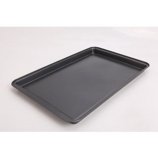 Wee's Beyond Large Non-stick bakeware Cookie Sheet Pan