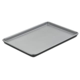 Cuisinart AMB-BS Chef's Classic Non-Stick Metal Baking Sheet - grey