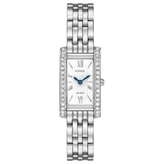 Citizen Women's EX1470-51A Eco-Drive Watch