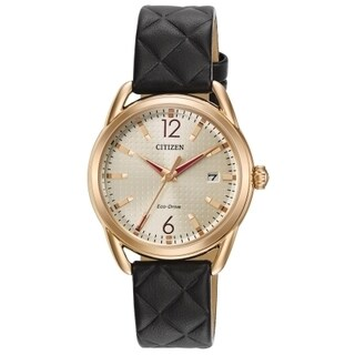Drive From Citizen Women's FE6083-13P Eco-Drive Watch https://ak1.ostkcdn.com/images/products/14052967/P20668001.jpg?_ostk_perf_=percv&impolicy=medium