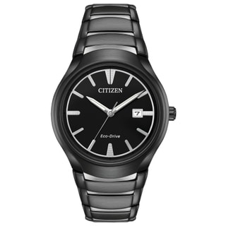 Citizen Men's AW1558-58E Eco-Drive Watch