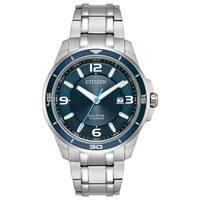 Citizen Men's BM6929-56L Eco-Drive Watch