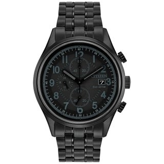 Men's Citizen Eco-Drive