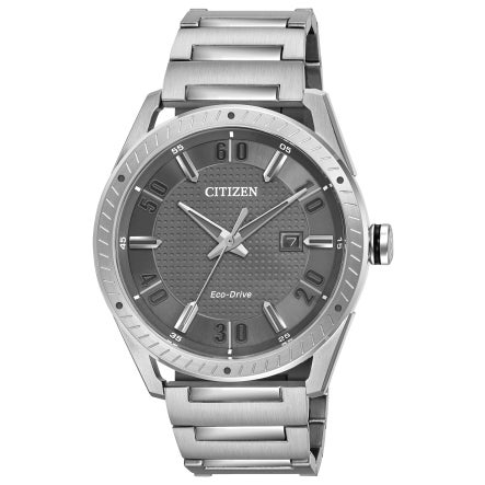 Citizen Men's BM6991-52H Eco-drive Watch (Drive From Citi...