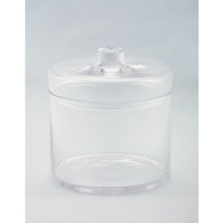 Apothecary Candy Buffet Jar