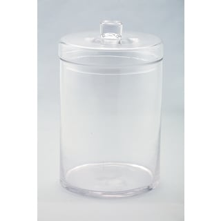 Apothecary Candy Buffet Jar 12.5 Inches High