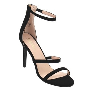 Heels - Shop The Best Deals For Mar 2017