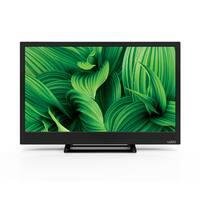 """VIZIO D D24hn-E1 24"""" 720p LED-LCD TV - 16:9"""