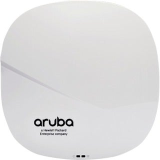 Aruba Instant IAP-325 IEEE 802.11ac 2.50 Gbit/s Wireless Access Point