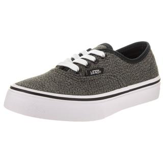 Vans Kids' Era Suiting Skate Shoe