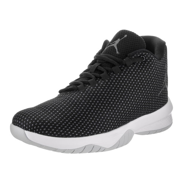 Nike Kids' Jordan B.Fly Basketball Shoe