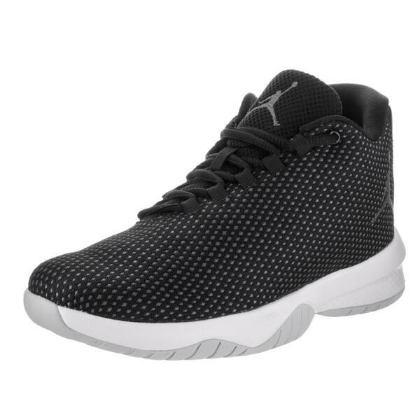 innovative design amazon later Shop Nike Kids' Jordan B.Fly Basketball Shoe - Free Shipping ...