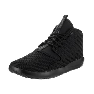 Jordan Men's Jordan Eclipse Chukka Basketball Shoe