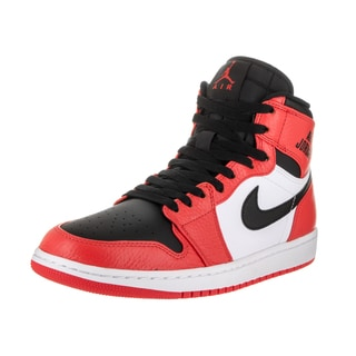 Jordan Men's Air Jordan 1 Retro High Basketball Shoes