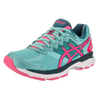 Asics Women's GT-2000 4 Running Shoe