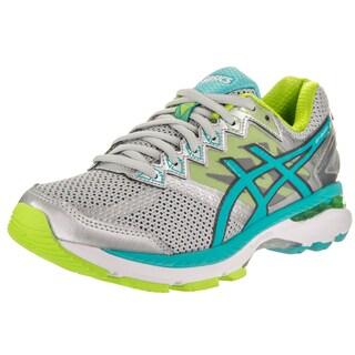 Asics Women's GT-2000 4 (2E) Running Shoes