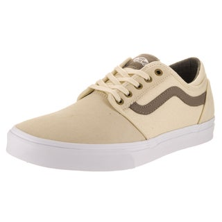 Vans Unisex Cordova C&D Skate Shoes