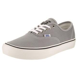 Vans Men's Authentic Pro Elijah Berle Skate Shoes