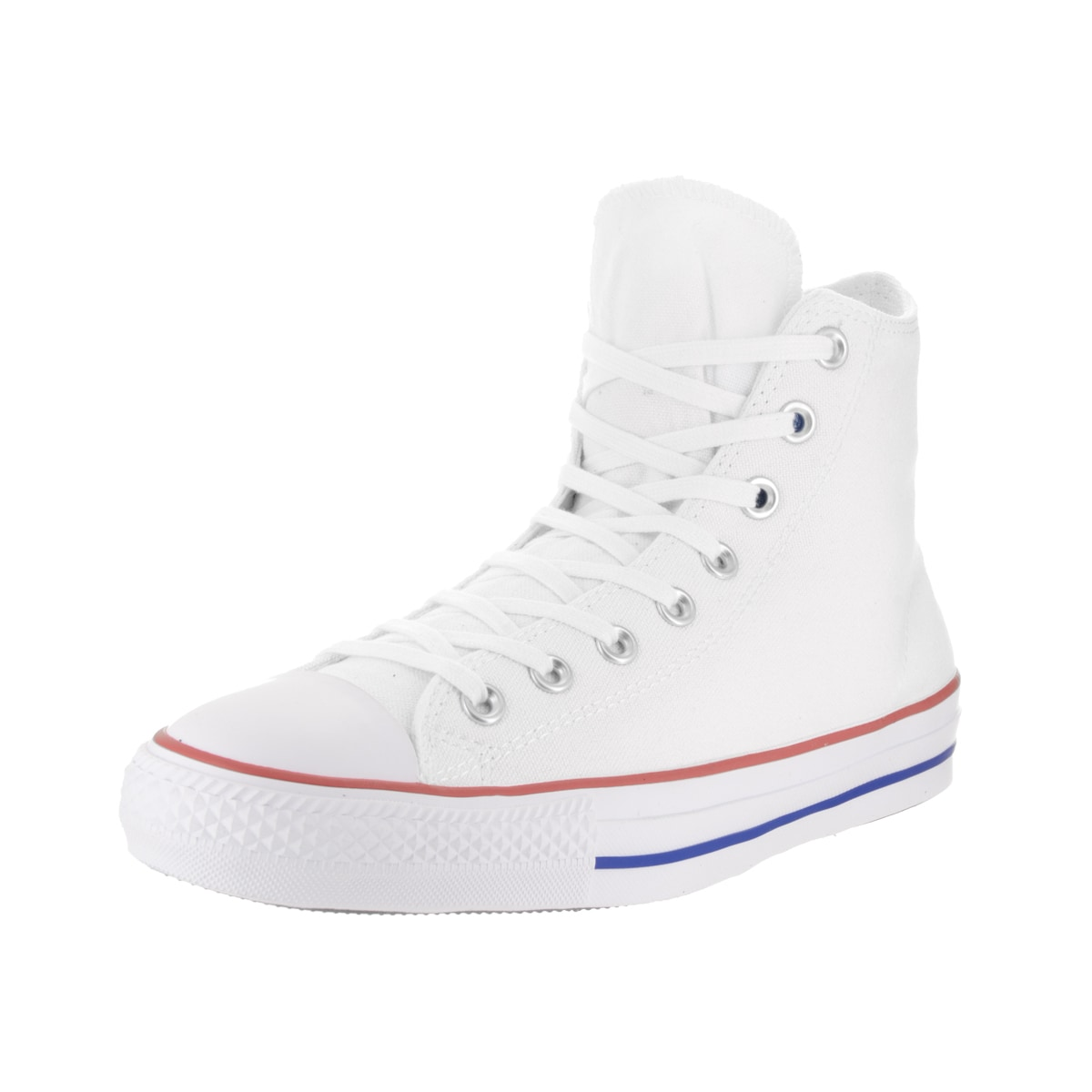 93df7728ace5cf Converse Unisex Chuck Taylor All Star Pro Hi Skate Shoe