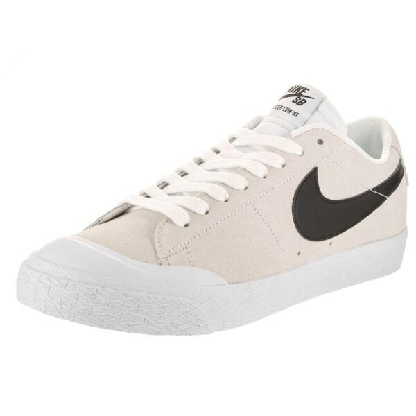 newest df07f 554c7 Nike Men  x27 s SB Blazer Zoom Low XT Skate Shoe