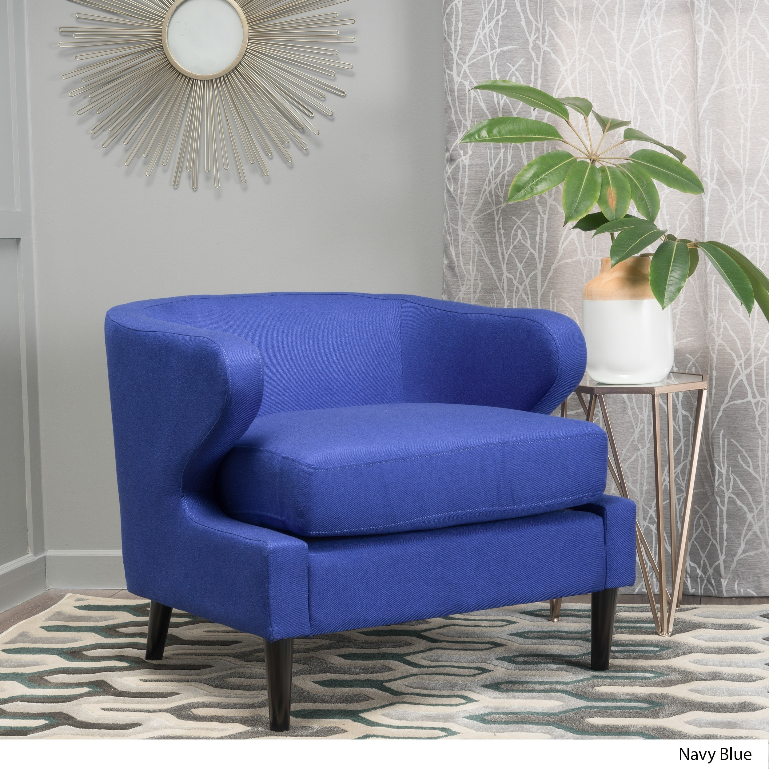 accent chair at best get moreview elle color blue price lightbox in grey