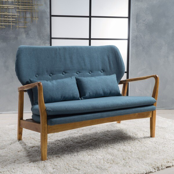 Couches And Sofas Under 400