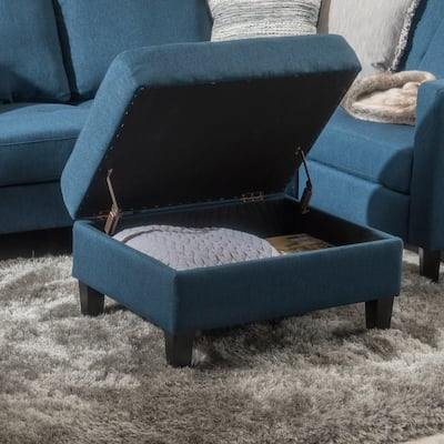 Magnificent Buy Foot Stool Online At Overstock Our Best Living Room Theyellowbook Wood Chair Design Ideas Theyellowbookinfo