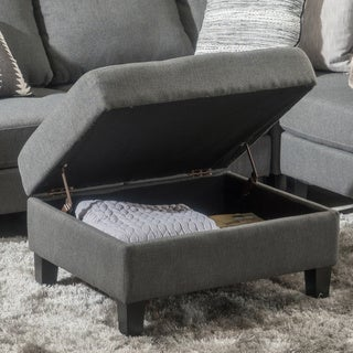 Excellent Buy Foot Stool Online At Overstock Our Best Living Room Gmtry Best Dining Table And Chair Ideas Images Gmtryco