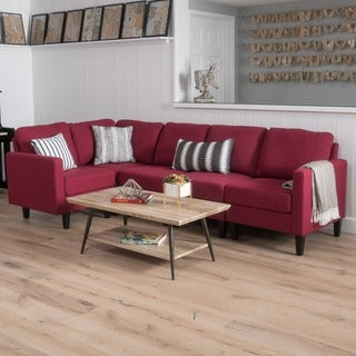 Red Sofa Pit - 178.62.115.228 •