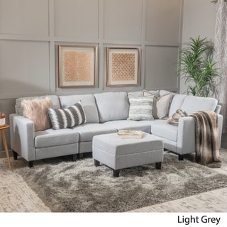 Cool Buy Grey Sofas Couches Online At Overstock Our Best Ibusinesslaw Wood Chair Design Ideas Ibusinesslaworg