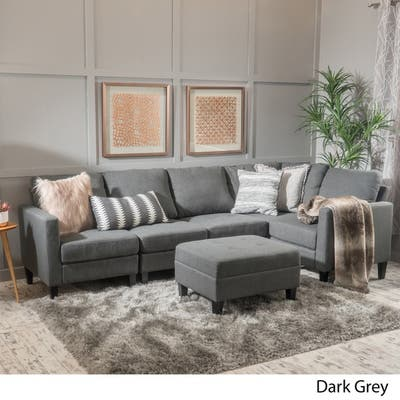 Buy Grey Sofas Couches Online At Overstock Our Best Living