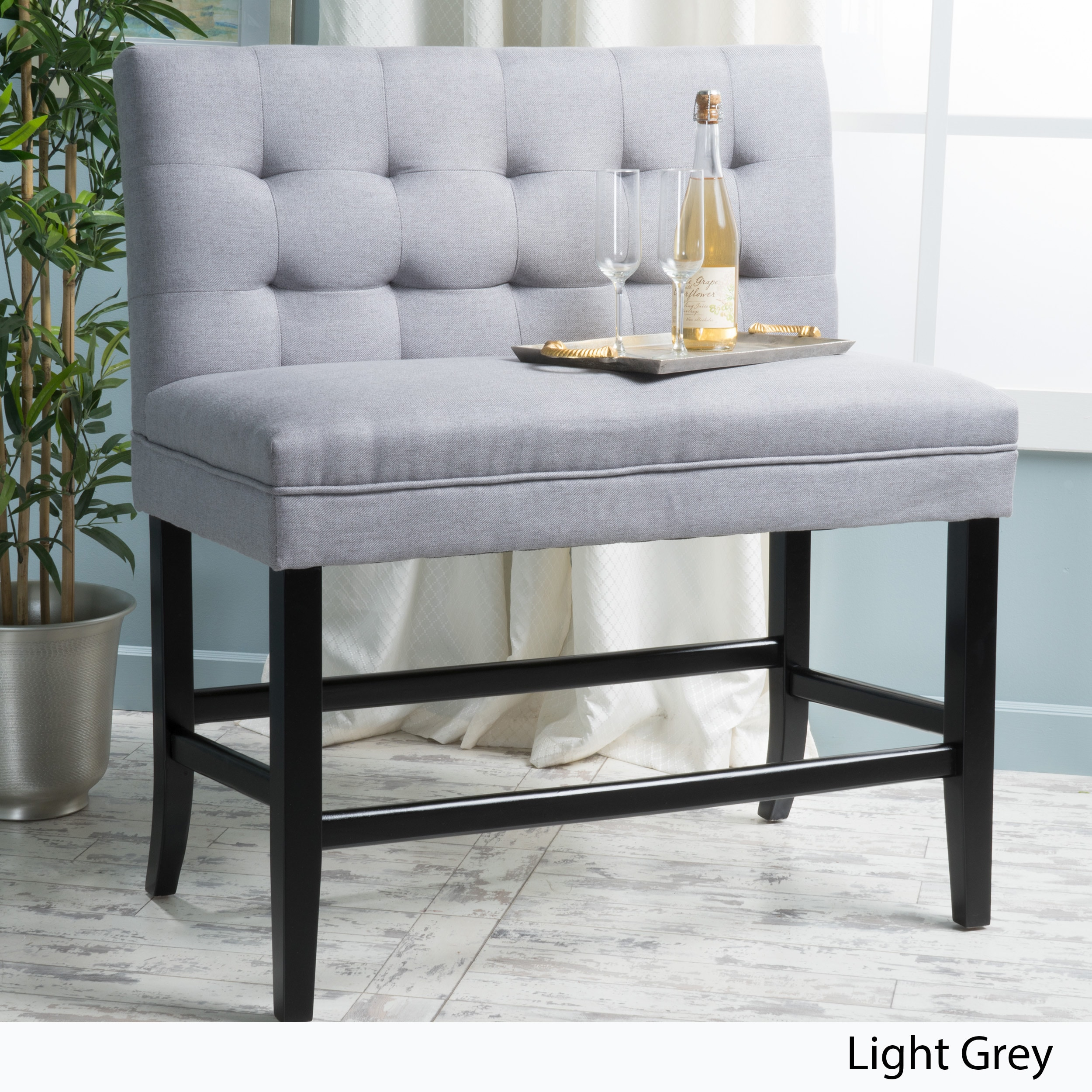 Grey Counter Bar Stools Online At Our Best Dining Room Furniture Deals