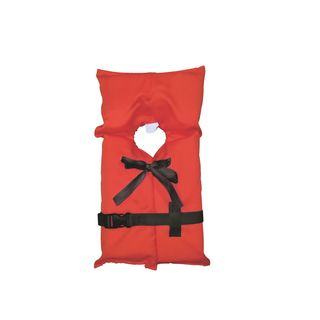 Coleman Youth Stearns Type II Life Jacket