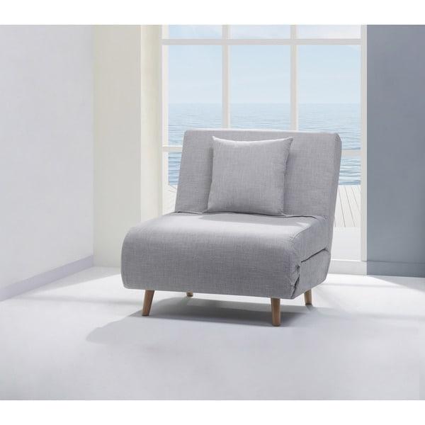 Costco Convertible Chair: Shop Vista Sand Convertible Chair Bed