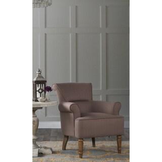 Kosas Home Dorchester Club Chair