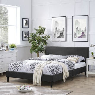 Anya Queen Bed Frame