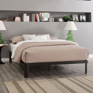 Corinne Queen Bed Frame