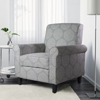 Oriental Furniture For Less Overstock Com