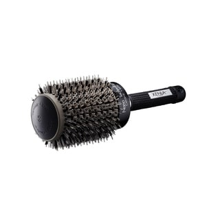 Xenia Paris Heat Activated Ceramic 65 mm Professional Ionic Hair Brush
