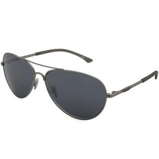 Smith AUDIBLE/N-011 Sunglasses