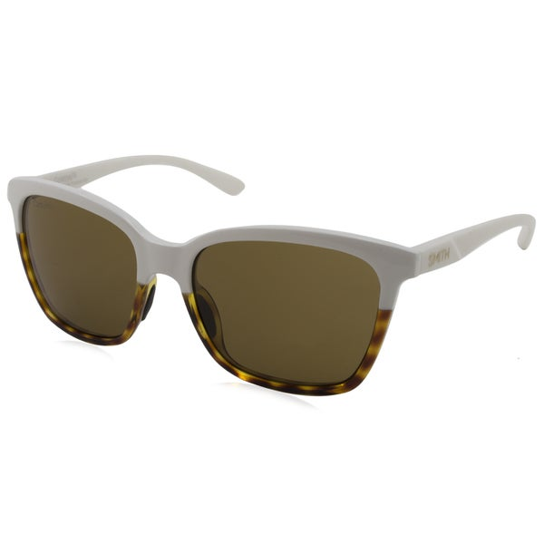 b400832745f Shop Smith COLETTE N-IND Sunglasses - Free Shipping Today ...