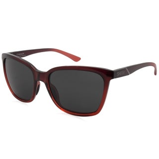 Smith COLETTE/N-SU2 Sunglasses