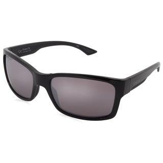 Smith DOLEN/N-GDO Sunglasses