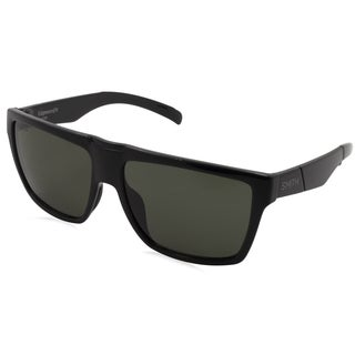 Smith EDGEWOOD/N-D28 Sunglasses