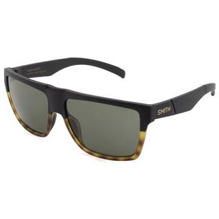 Smith EDGEWOOD/N-GVS Sunglasses