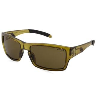 Smith OUTLIER-2BP Sunglasses