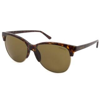 Smith Rebel/S-0FWH(UD) Sunglasses