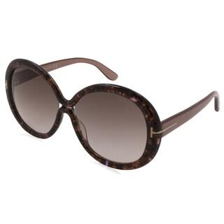 Tom Ford TF0388-50F Sunglasses