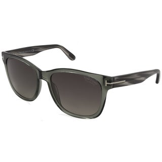 Tom Ford TF0395-20D Sunglasses
