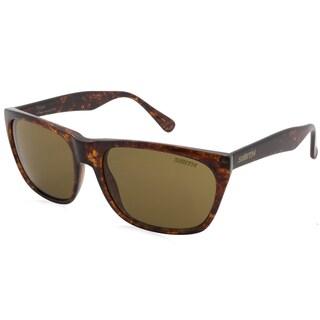 Smith Tioga/S-0FWH(UD) Sunglasses